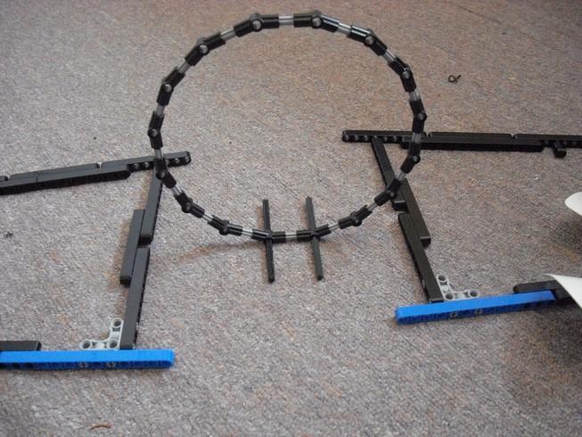 Как из лего сделать трансформера фото 240