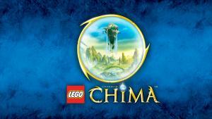 Логотип Чима
