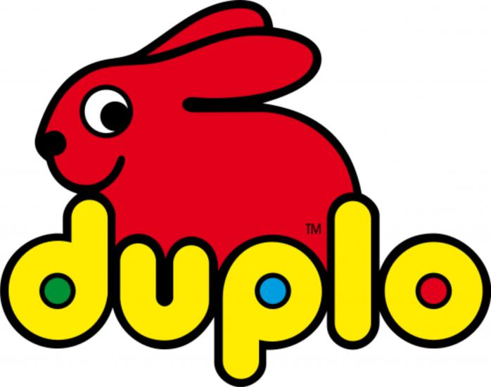 Логотип Дупло