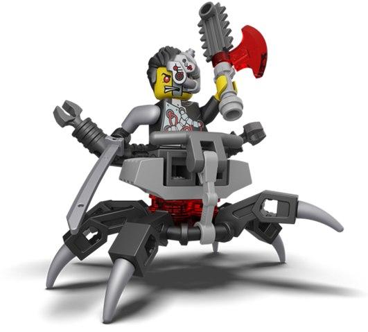 черепашки ниндзя лего игры драки