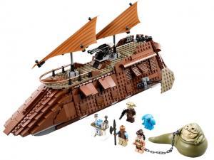 Корабль Хаттов