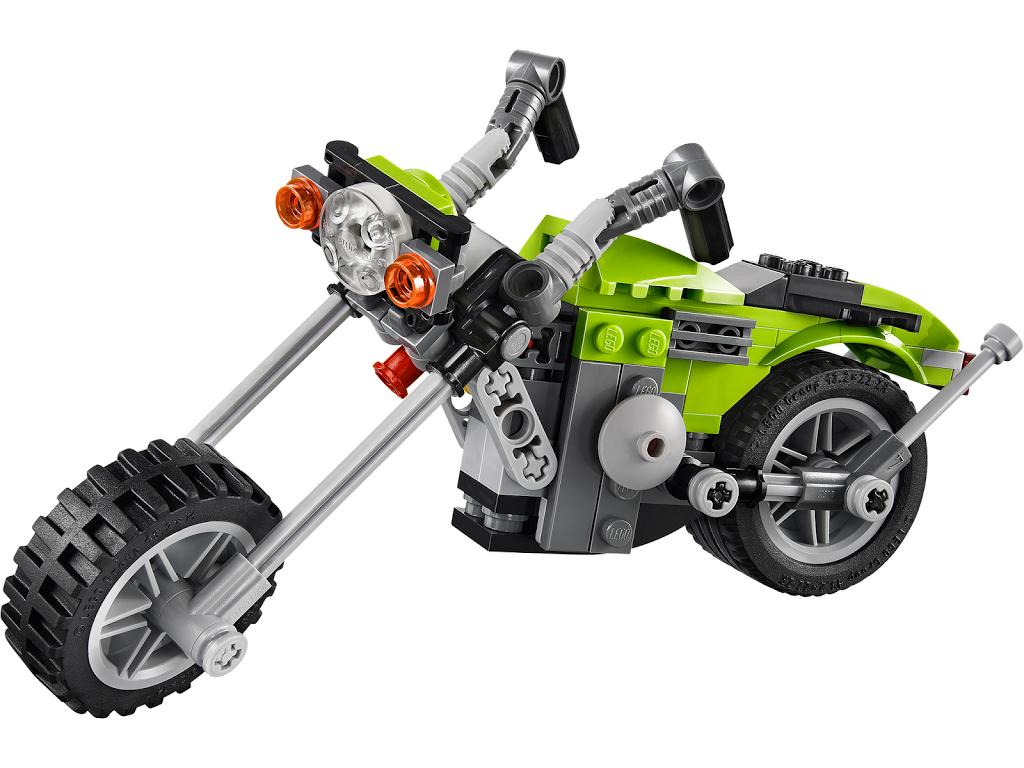 инструкция мотоцикл бмв
