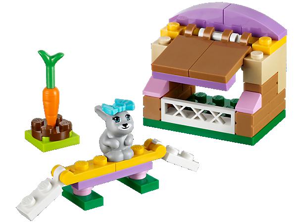 Инструкция Машин Из Лего Френдс