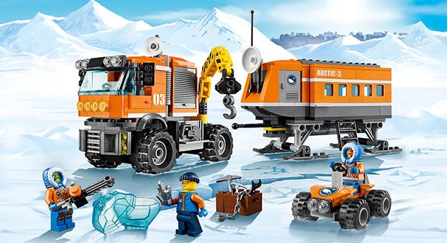 Лего Самоделки Инструкция