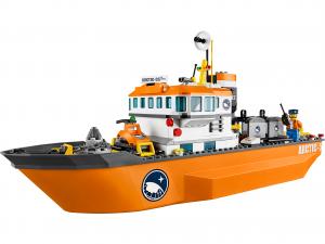 Лего Сити Инструкции По Сборке