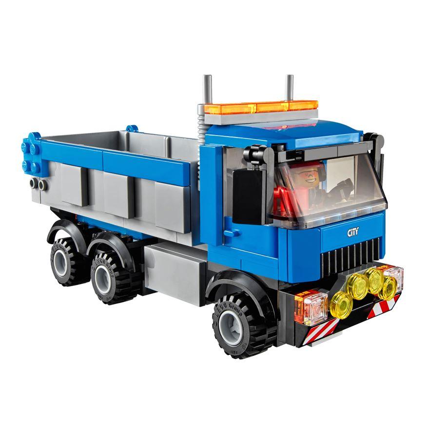 Лего машины цена