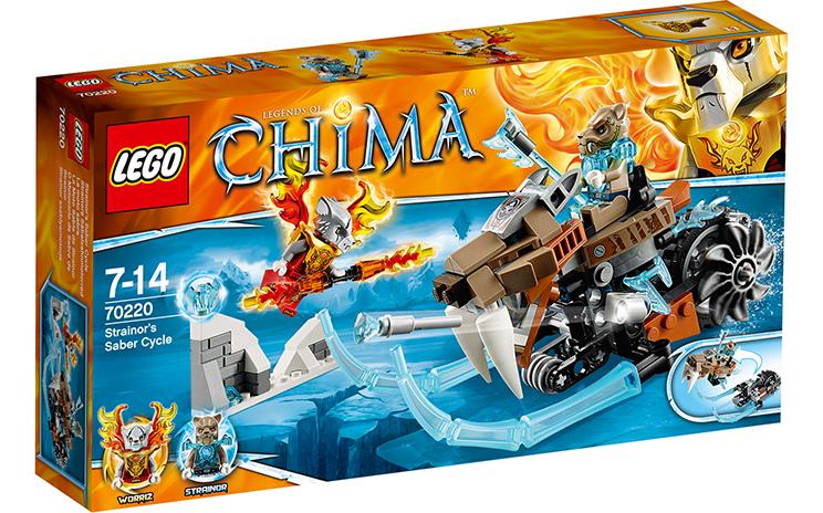Лего видео картинки