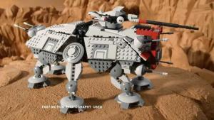 Инструкция По Лего Звездные Воины