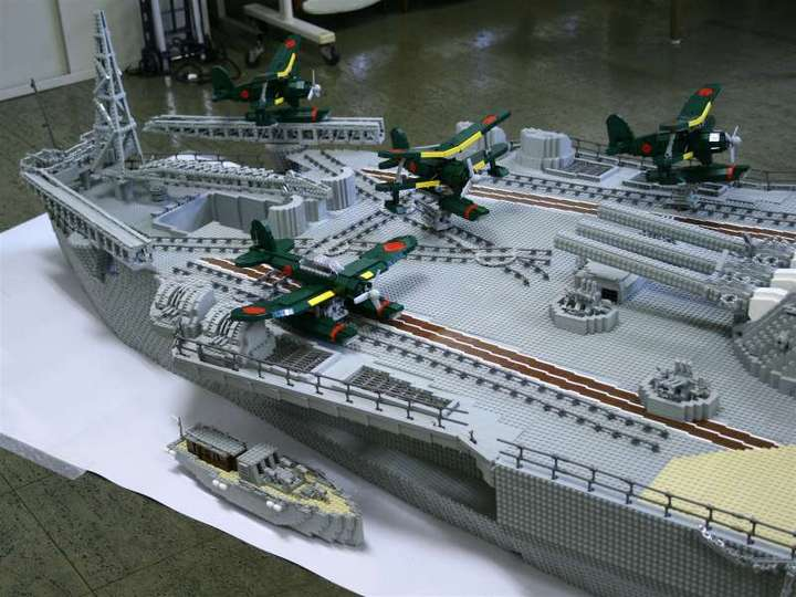 big lego ship (4)