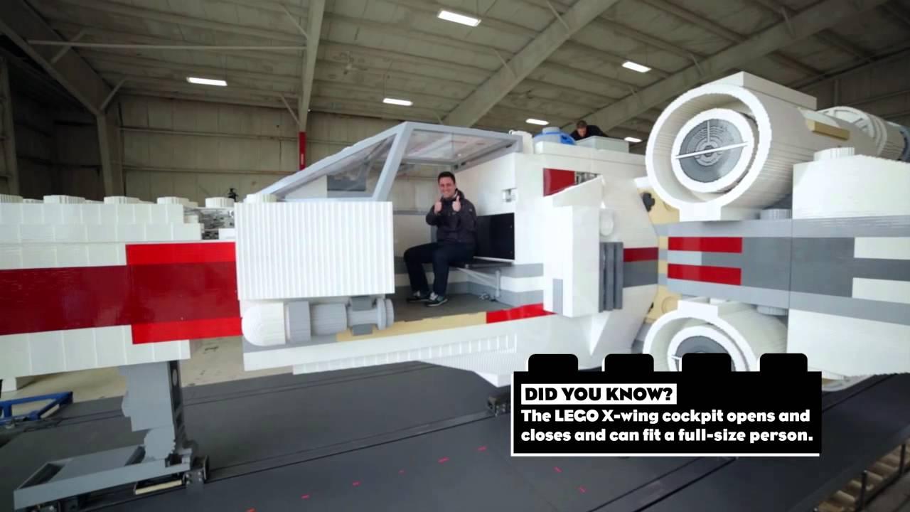 big lego x-wing (3)