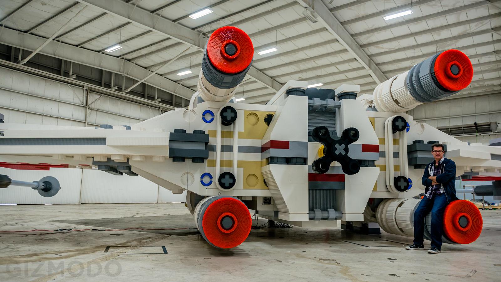 big lego x-wing (4)