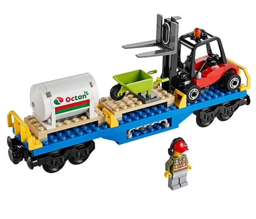Лего сити цена