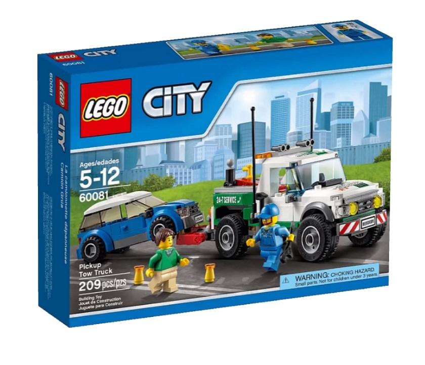 Лего сити схема сборки > » заявления и инструкции для ваших нужд.
