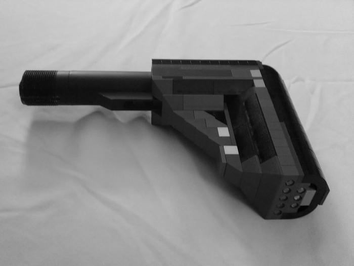 mk8-1