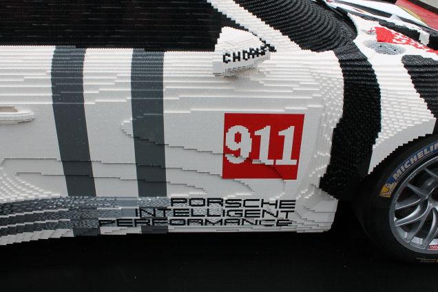 porsche911lego (6)
