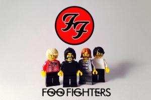 lego-iconic-bands-06
