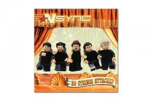 lego-iconic-bands-18