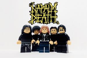 lego-iconic-bands-20