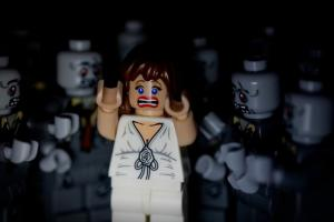 lego-zombies-surrounding-girl