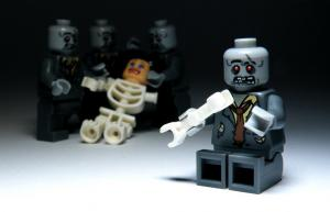 lego-zombies-surrounding-girl2