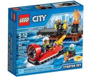 Лего Сити (Lego City) - каталог наборов с инструкциями по ... Лего Сити Инструкции