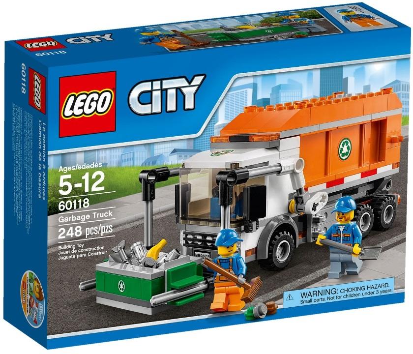 City Lego Com Скачать Инструкции