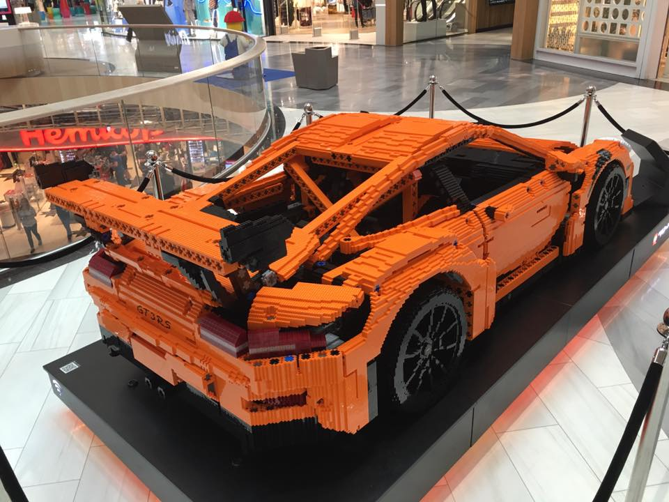 Porsche-911-GT3-RS-Lego-Car-3[1]