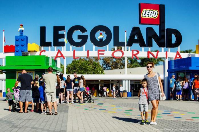 legoland-960x640-1