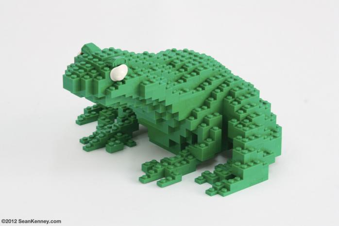 Лего животные Лего Сити Инструкции