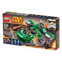 Продам набор Lego75091