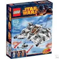 75049 Lego Star Wars