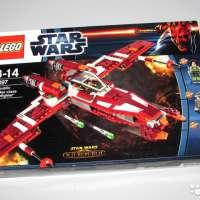 Star Wars 9497