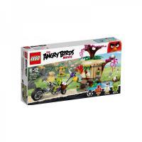 Продам НОВЫЕ Конструктоы LEGO