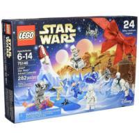 Продам LEGO 75146 Advent Calendar