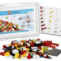 LEGO education WeDo 9580