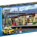 Лего набор