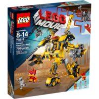 Продам новый набор Лего Фильм арт.70814