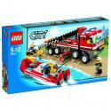 Лего Сити 7213 (новый).