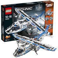 Продам наборы  Лего техник все в отличном состоянии б/у есть инструкция и коробки набор Гоночная 42000 - 10500 руб. Экскаватор 8043 - 15000 руб.  Самолет 42025 - 9000руб. Автокран 8258 - 27000 руб. Можно договориться о покупке всех наборов оптом.