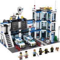 Lego части продам