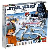 Лего звездные войны.Редкий набор!Артикул 3866