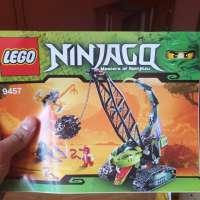 Па связи с переездом продаю свою коллекцию LEGO. Все наборы в идеальном состоянии.