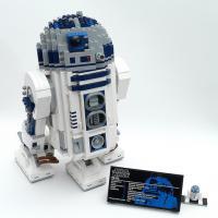 Продам Лего Star Wars R2-D2