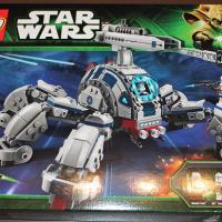 """Продам Lego Star Wars 75013 Лего Звёздные войны """"Умбарский тяжелый танк"""" Абсоютно новый бокс. Коробка не открывалась"""
