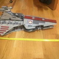 Продам LEGO Star Wars 8039