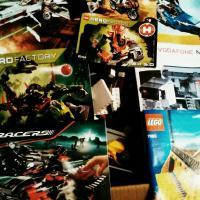 Продам LEGO россыпью 10 кг.