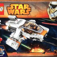 Продам набор Lego 75048