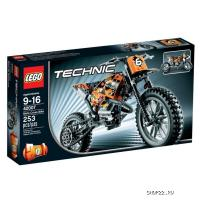 Лего набор 42007