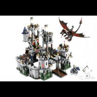 Лего Castle 7094