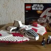 продам Lego Star Wars набор 7931